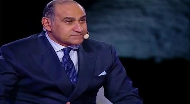 خالد بيومى : خليفة بركات وقع للاهلى رسميا .. وصفقة كبيرة وقعت للاهلى فى سيارة محمود الخطيب