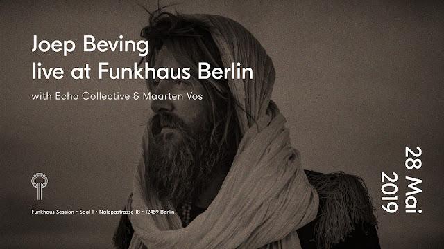 https://www.funkhaus.events/produkte/186-tickets-joep-beving-with-echo-collective-maarten-vos-funkhaus-berlin-am-2019-05-28