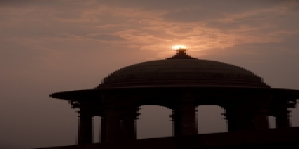 delhi-mae-shubha-duup-khili