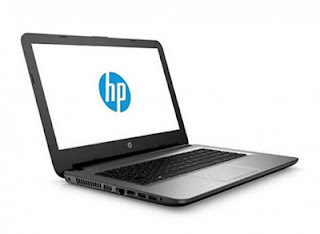 HP 14-AF115AU Drivers Download