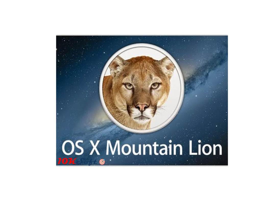 mac os x mountain lion free download dmg