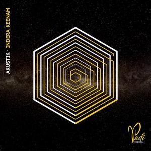 Padi - Indera Keenam (Full Album 2019)