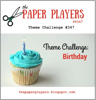 http://thepaperplayers.blogspot.com/2017/06/pp347-theme-from-jaydee.html