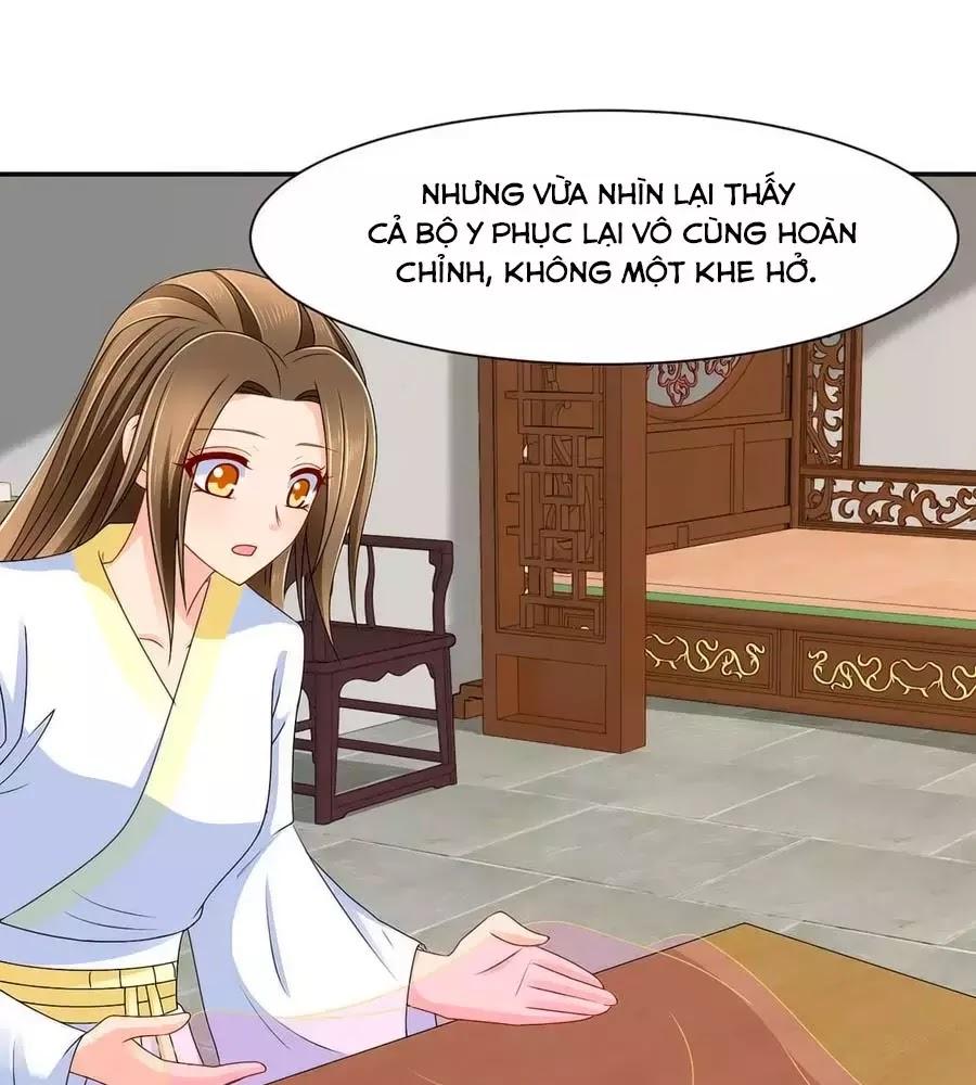 Kiêu Sủng Y Phi Chapter 157 - Trang 7