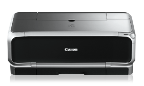 Canon PIXMA ip8500 Driver Free (Download)