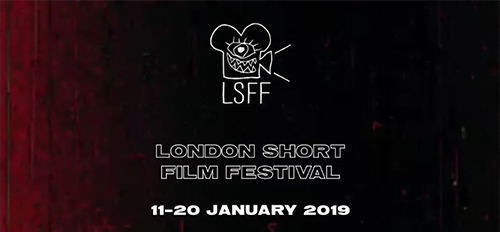 https://shortfilms.org.uk/lsff2019/events/2019-01-13-new-shorts-animation-variety-showcase