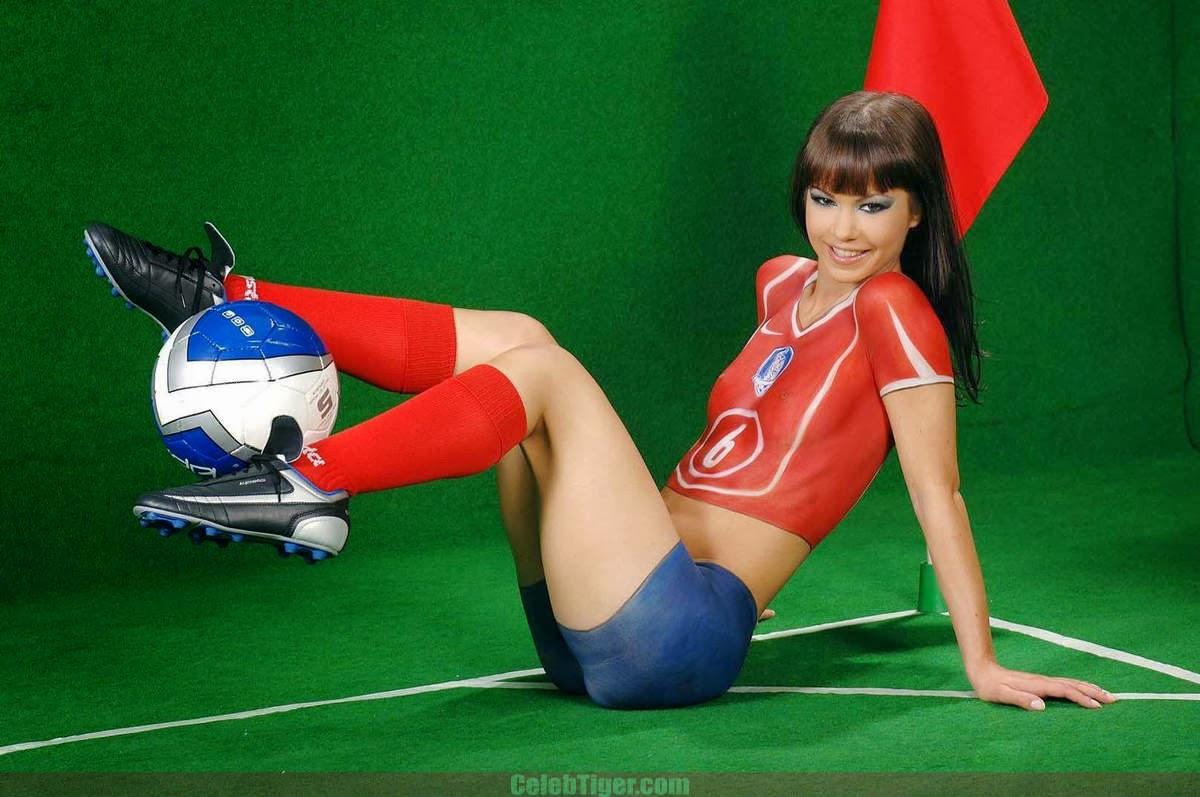 Football duddy039s daughter xxx mom ties up 4