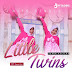 LITTLE TWINS - Tinggal Dibulan