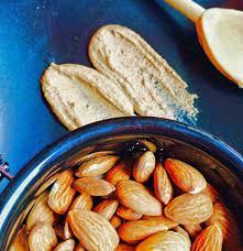 Cara Diet Alami Paling Cepat Sambil Ngemil Makanan Enak