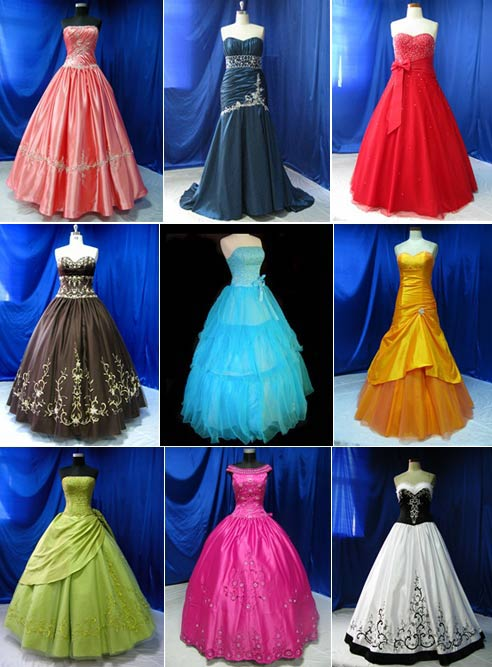 Jim Brautmode Brautkleider Online Brautkleider Mit Farbe