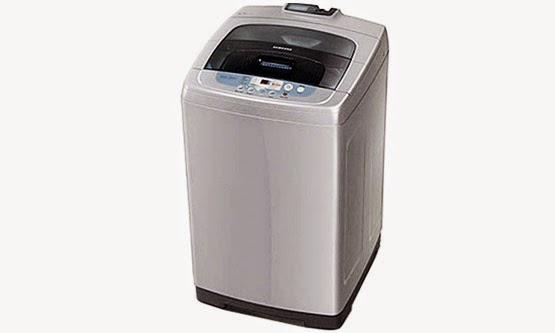 Daftar Harga Mesin Cuci LG 1 Tabung Baru