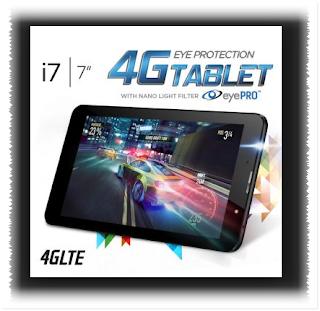 Harga Tablet Advan i7 Juni 2016