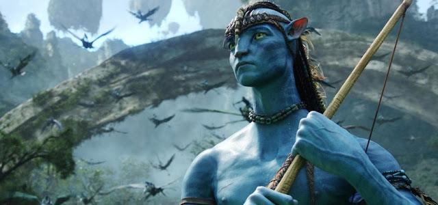 Produção de Avatar 2 é retomada, confirma diretor