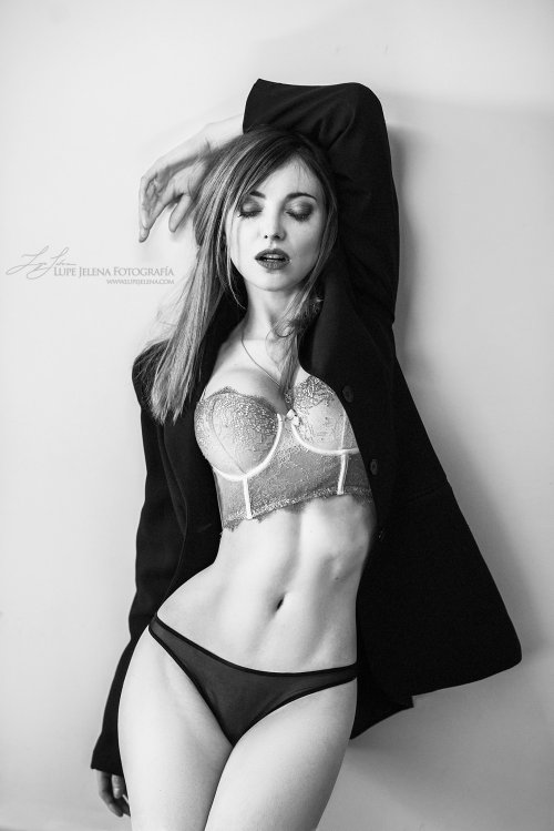 Lupe Jelena fotografia mulheres modelos fashion beleza sensualidade