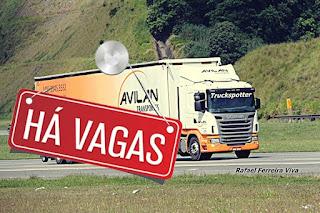 Avilan transportes
