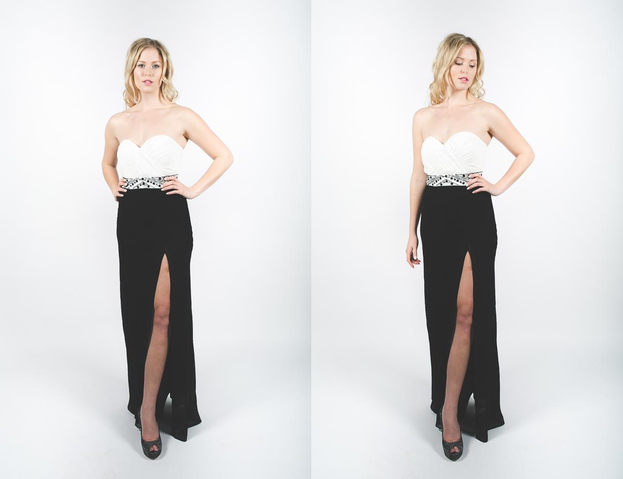Semi Formal Dresses  Semi Formal Dresses Boutique 3dd16a64d
