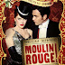 [FILME] Moulin Rouge - Amor em vermelho, 2001