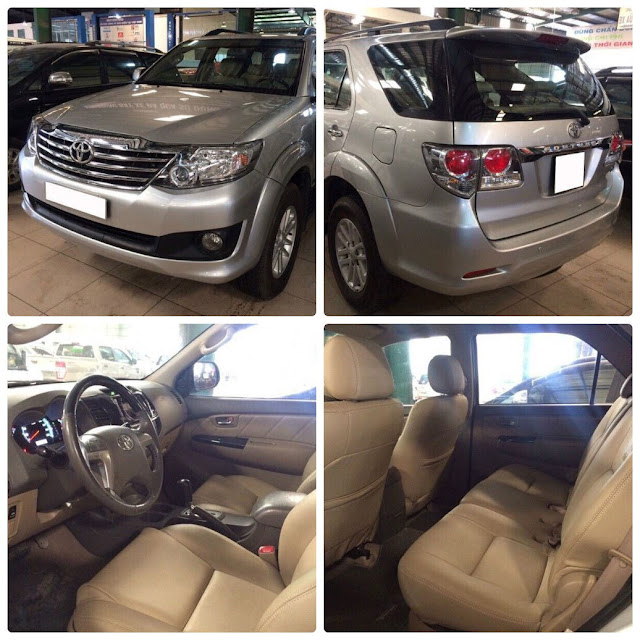 fortuner may dau 2015-2