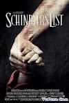 Bản Danh Sách Của Schindler - Schindler's List