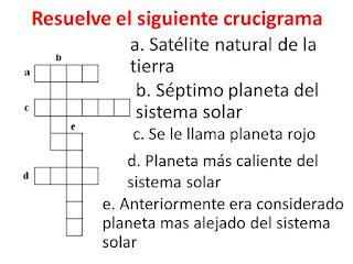 http://slideplayer.es/slide/4212874/13/images/1/Resuelve+el+siguiente+crucigrama.jpg