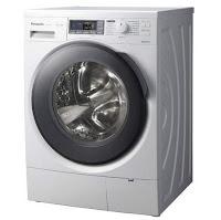 Harga Mesin Cuci Panasonic 1 Tabung
