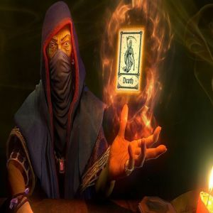 download hands of fate 2 pc game full version free
