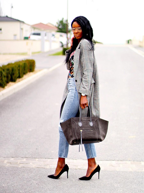 blog-mode-tendance-carreaux-prince-de-galles