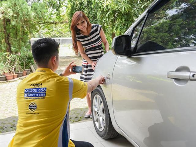 Nikmati Kemudahan Klaim Asuransi Autocillin