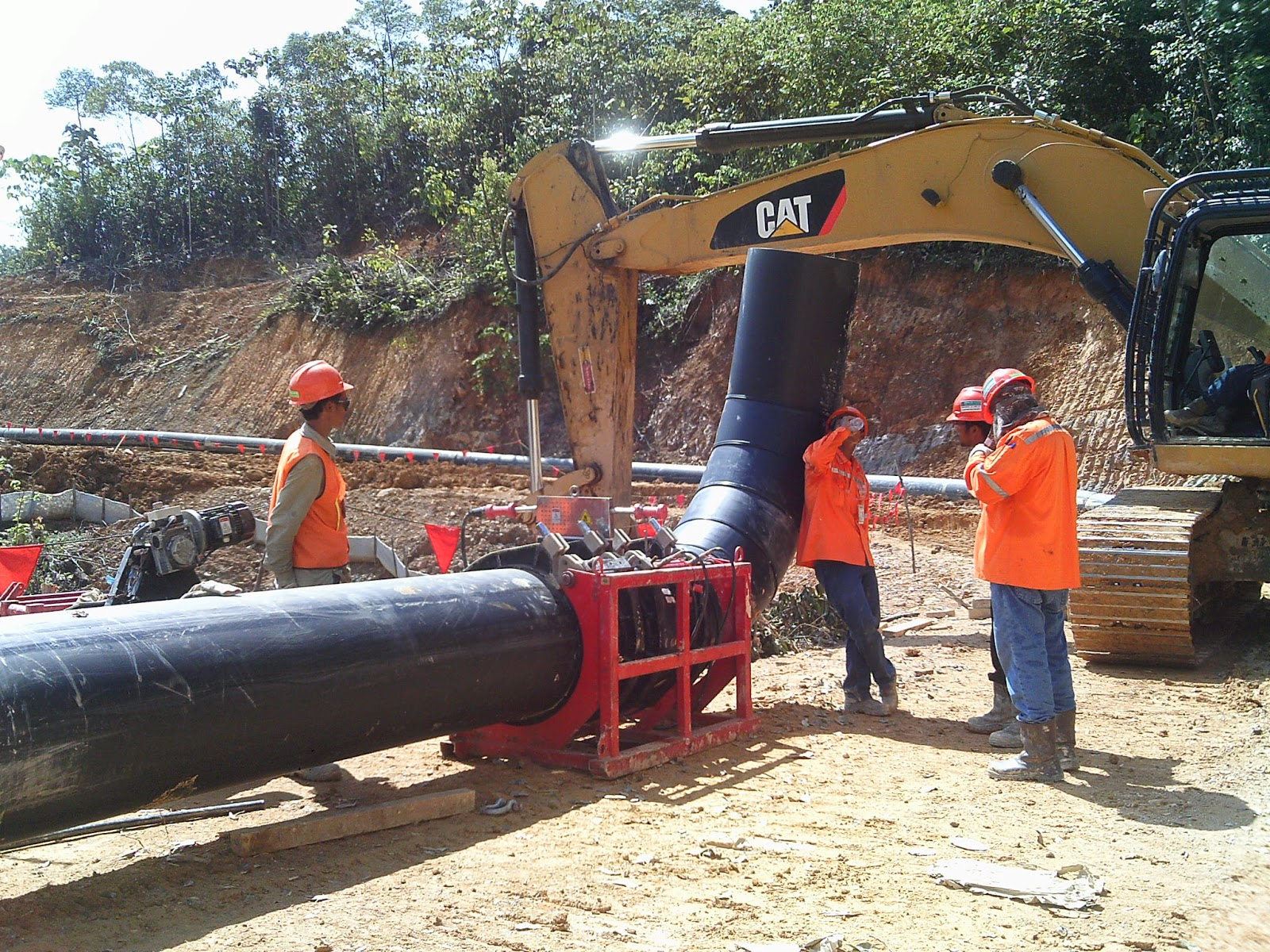 http://rentalbuttfusion.blogspot.co.id/2013/05/proyek-martabe-gold-mining-dan-pipa-hdpe.html