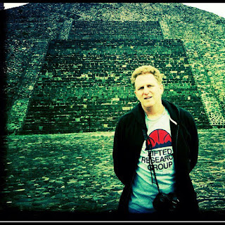 Michael Rapaport wife, net worth, girlfriend, actor, movies and tv shows, podcast, friends, prison break, stand up, justified, early, true romance, basketball, age, wiki, biography