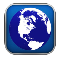 universal translator-a useful iOS app for learning languages