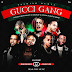 "Lil Pump Ft. Gucci Mane, 21 Savage, French Montana & More ""Gucci Gang"" Remix"