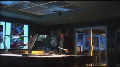 CSI: Miami - Season 3 Episode 17: Money Plane