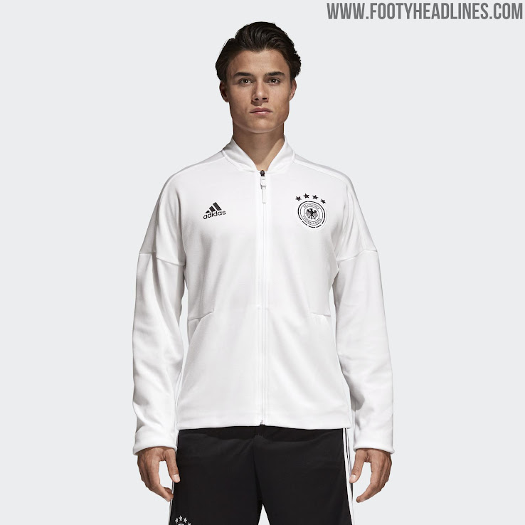 new products 46ffb d819b Adidas Germany, Spain, Argentina, Japan, Mexico, Colombia, Sweden ...