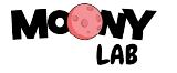 https://moonylab.com/pl/about-us