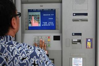 Cara Transfer Uang Dari Bank Bri Ke Bri Itu Mudah