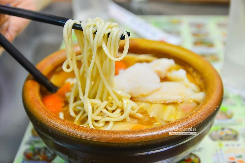 忠孝sogo便宜小吃店,甘泉魚麵台北頂好店,東區便宜小吃麵店