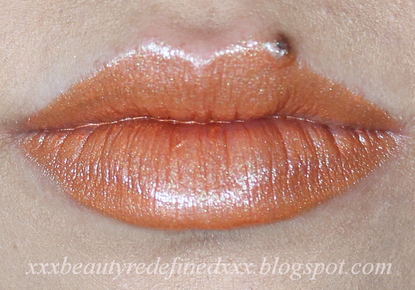Colorful Gloss Balm by Sephora Collection #10