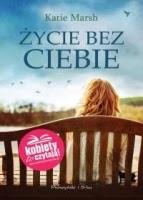 https://www.proszynski.pl/Zycie_bez_ciebie-p-35512-1-30-.html