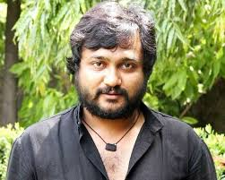 Bobby Simha Family Wife Son Daughter Father Mother Age Height Biography Profile Wedding Photos