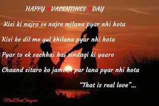 valentines day images,valentine day shayari image,valentines image