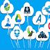 موقع يمنحك مساحة تخزينية سحابية 10 تيرابايت مجانا