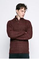 pulover_gros_barbati1