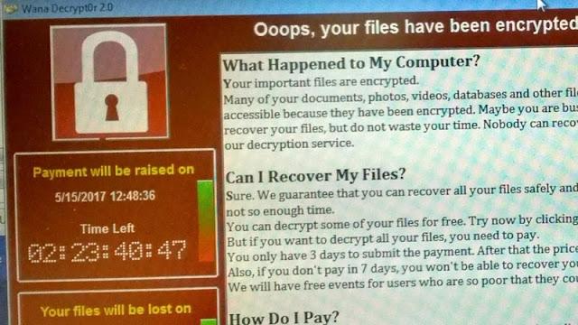 hacker, Việt Nam, tấn công mạng, đòi tiền chuộc,