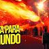 ALERTAS: El Apocalipsis Está Apunto De Llegar , Ya Hay Nueva Fecha Para El Fin Del Mundo.