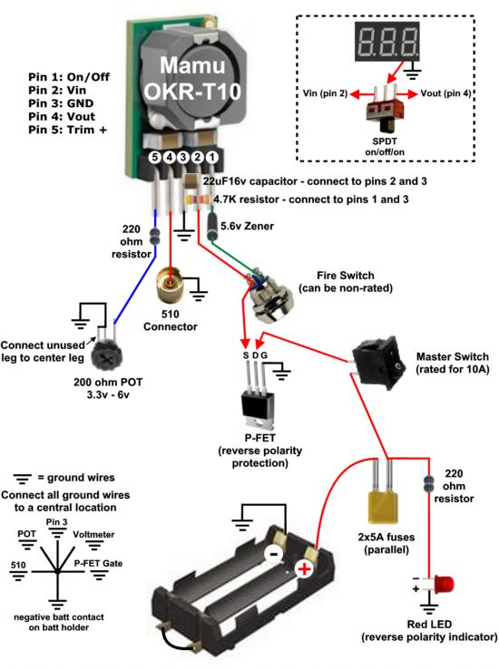 okr t10 wiring allienvape the dap box mod, 5250mah, 175w min, 1hr charge okl t20 wiring diagram at eliteediting.co