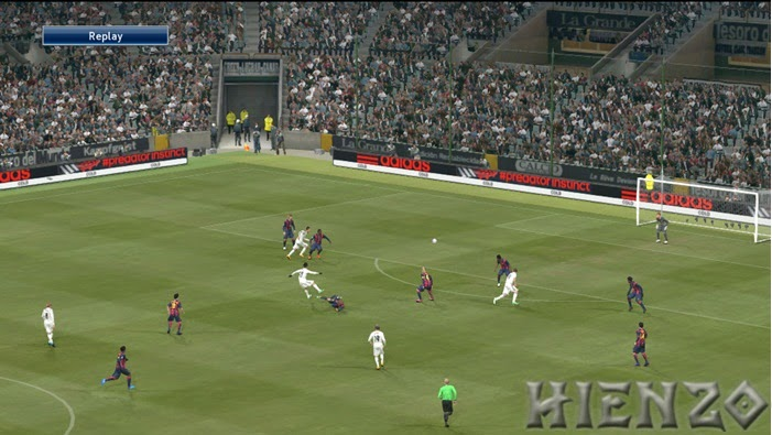 download game sepak bola pc ukuran kecil