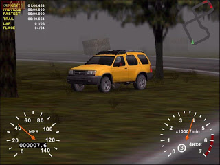 العاب سيارات Car Games العاب فلاش