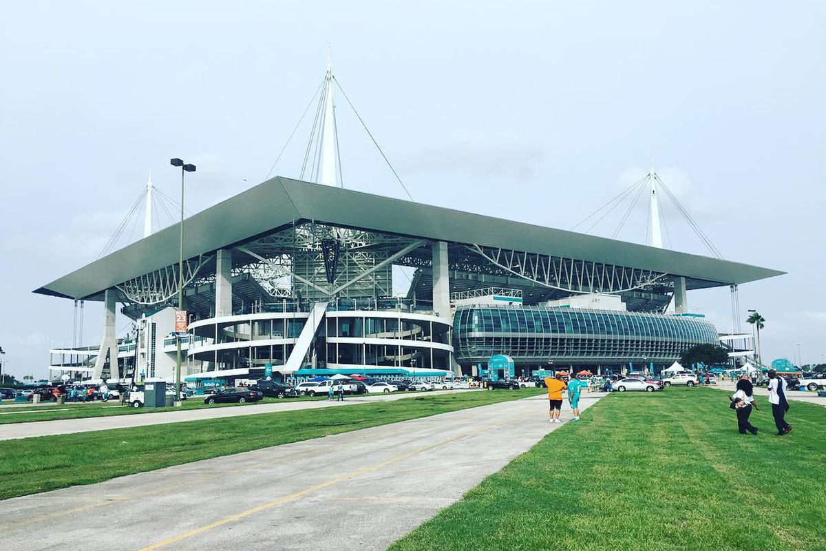 miami open hard rock stadium 2019