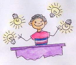 Apa Ciri-Ciri Guru yang Selalu Menerapkan Prinsip Konstruktivisme Di Kelasnya?